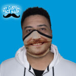 support movember